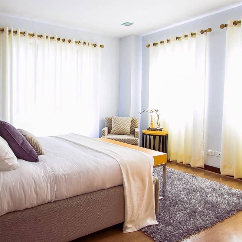 was tun gegen schimmel im schlafzimmer